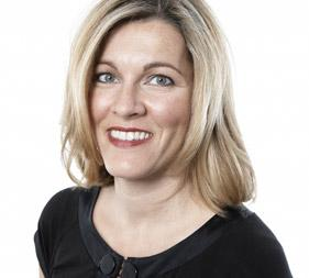 Dr. Lori Derkach
